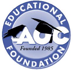 AOC_EducationFoundation
