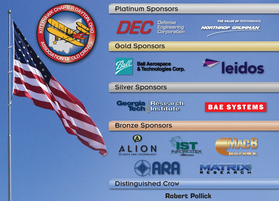 large_sponsor_list