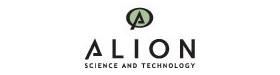 sponsor_logos_alion1