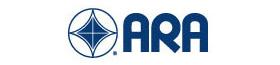 sponsor_logos_ara1