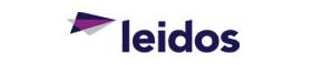 sponsor_logos_leidos1