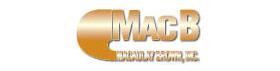 sponsor_logos_macb1