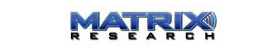 sponsor_logos_matrix1