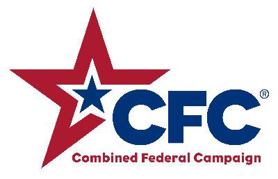 cfc_sm_logo