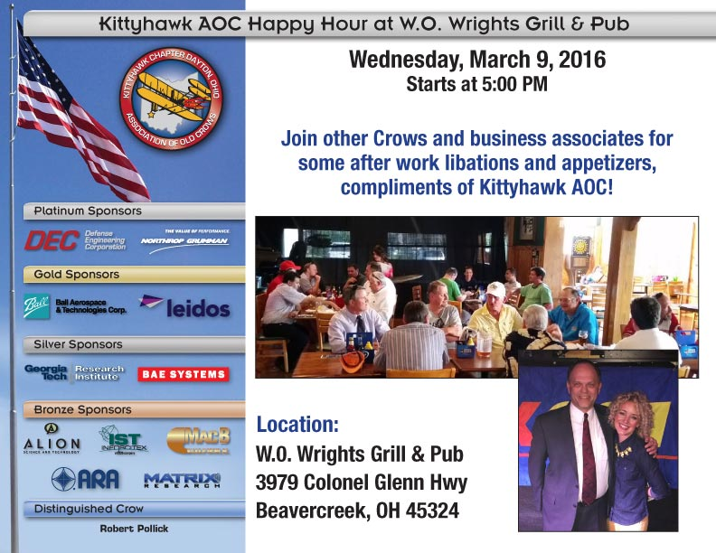 0963_happy_hour_flyer_march