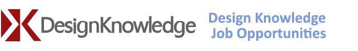 job_des_knowledge