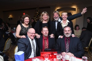 2016 christmas party 56