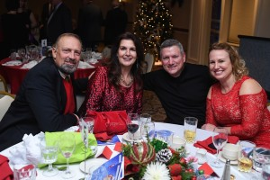2016 christmas party 71