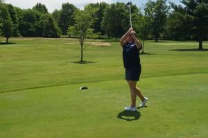2016_kaoc_golf_outing_101