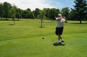 2016_kaoc_golf_outing_109