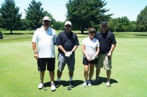 2016_kaoc_golf_outing_114