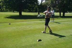 2016_kaoc_golf_outing_38