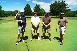 2016_kaoc_golf_outing_72