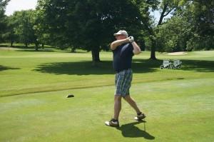 2016_kaoc_golf_outing_74