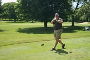 2016_kaoc_golf_outing_77