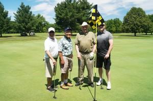 2016_kaoc_golf_outing_89