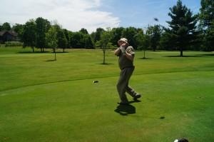 2016_kaoc_golf_outing_94