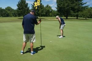 2016_kaoc_golf_outing_96
