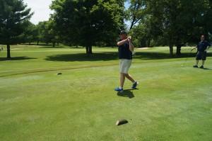 2016_kaoc_golf_outing_99